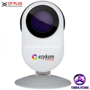 CP Plus EPK-HC10L1 Bangladesh, EzyKam EPK-HC10L1, CP Plus Wifi Camera Bangladesh, CP Plus HC10 Bangladesh, CP Plus IP Camera Bangladesh, CP Plus HC10L1 Bangladesh, EzyKam EPK-HC10L1 Price Bangladesh, EPK-HC10L1 (HC10) Bangladesh, CP Plus EPK-HC10L1 (HC10) Price Bangladesh, CP Plus Supplier Bangladesh, CP Plus HP10 bd