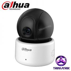 Dahua A12 Bangladesh Dahua Bangladesh Dahua IPC-HDBW4831EP-ASE 8MP Full HD Vandal-proof Dome ePoE IP Camera