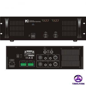 ICT T-2S240 Bangladesh