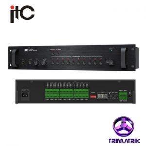 ITC T-6212(A) Bangladesh