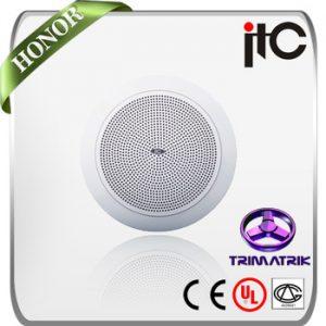 ITC T-106W Bangladesh