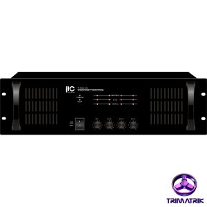 ICT T-4S240 Bangladesh