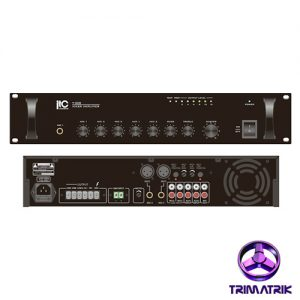 ITC T-61000 Bangladesh
