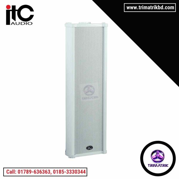 ITC T-903B Bangladesh