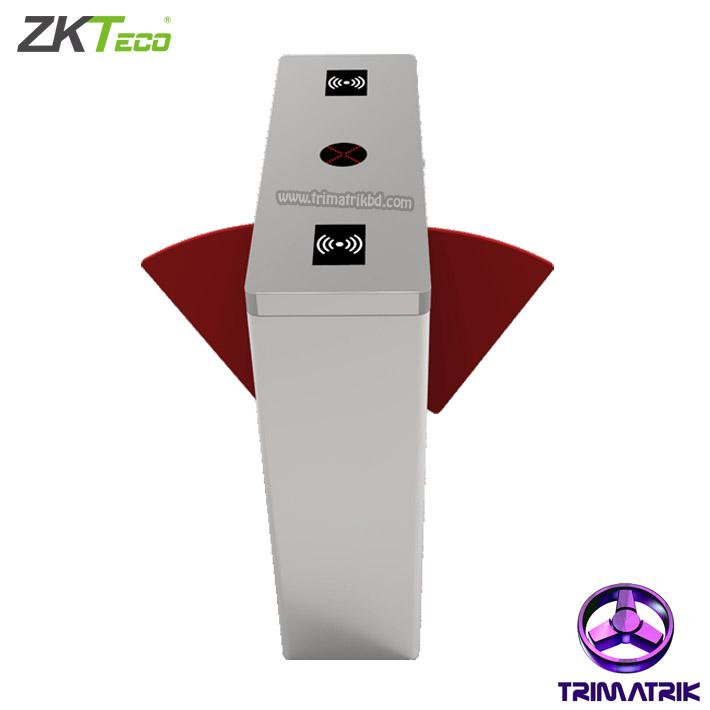 ZKTeco FBL1211 Bangladesh