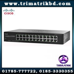 Cisco SG92-24 Bangladesh, Cisco Bangladesh