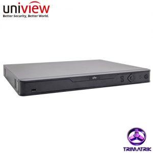 Uniview NVR304-16E Bangladesh