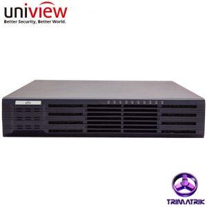 Uniview NVR308-64R Bangladesh