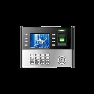 ZKTEco iClock990 Bangladesh, Trimatrik