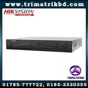 Hikvision DS-7732NI-E4 Bangladesh, Hikvision Bangladesh