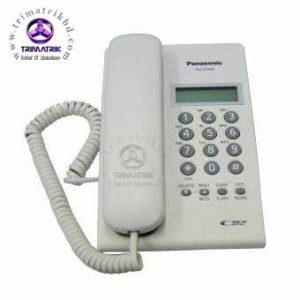 Panasonic KX-T7703 Bangladesh