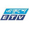 100 ekusheytv live online free logo