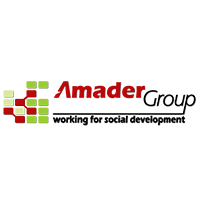AmaderGroup Logo 200 Clients