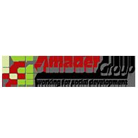 AmaderGroup Logo 200