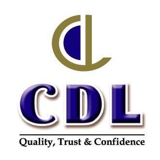 CapitaLand Development Ltd