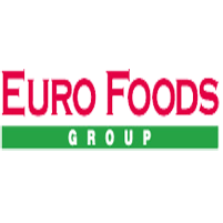 Euro Foods Group Clients
