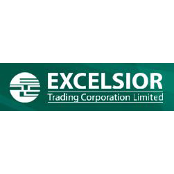 Excelsior Trading Corporation Ltd Clients