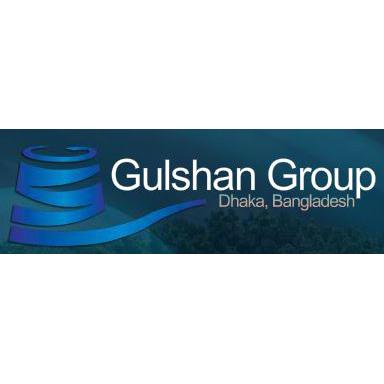 Gulshan Spining Mills