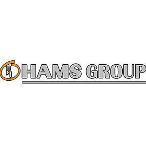 HAMS Group