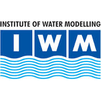 Institute of Water Modelling