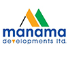 Manama 100