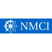 NMCI 200