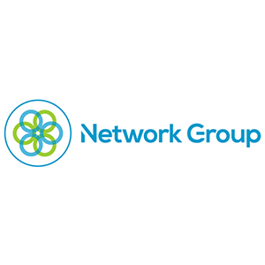 Network Group 200 Clients