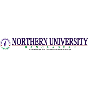 NORTHERN UNIVERSITY