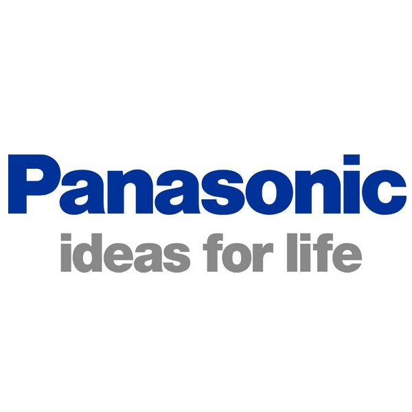 Panasonic Logo 1, Tissue Bag Price in BD