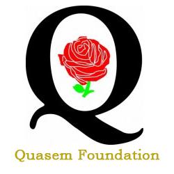 Qushem Foundation