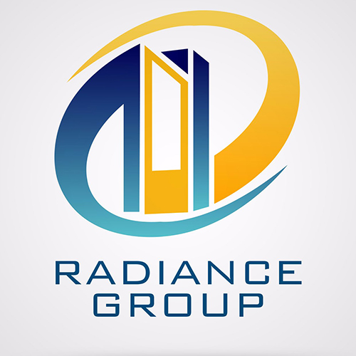 Radiance Group Clients