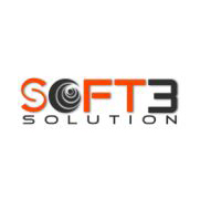 Soft 3 Solution