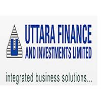 Uttara Finance 200