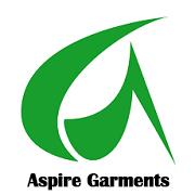 Aspire Garments