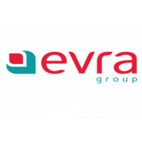 evra group adres 300 Clients