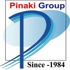 pinaki