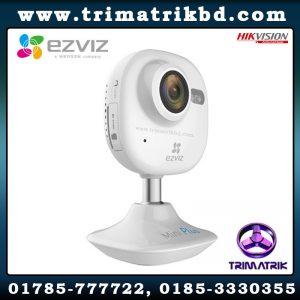 EZVIZ CS CV200 Bangladesh EZVIZ CS CV200 A0 52WFR Bangladesh Hikvision Bangladesh Jovision JVS-H510 PLUS 1.3MP Wi-Fi IP Camera