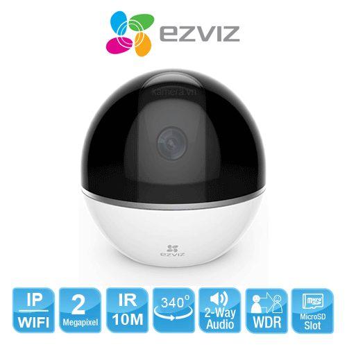 EZVIZ CS-CV248 Bangladesh,Hikvision CS-CV248 Bangladesh,EZVIZ C6T Bangladesh