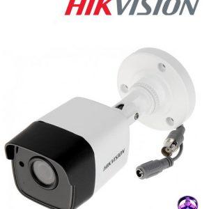 Hikvision DS 2CD1043GO I Bangladesh Trimatrik CCTV camera price in Chittagong