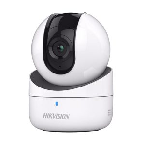 Hikvision DS 2CV2Q01EFD IW Bangladesh Jovision JVS-H510 PLUS 1.3MP Wi-Fi IP Camera