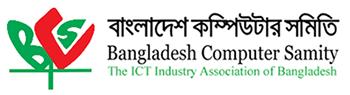 Bangladesh Computer Samity