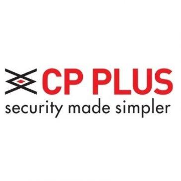 CP Plus Logo BD Trimatrik Fahim 365x365 - Home