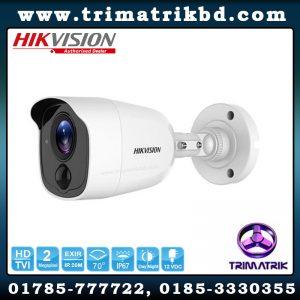 Hikvision DS-2CE11D0T-PIRL Bangladesh, Hik bd, Trimatrik