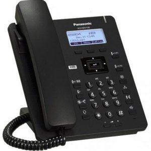 Panasonic KX HDV100 Bangladesh Panasonic Bangladesh Trimatrik GrandStream GXP1615 Basic POE IP Phone