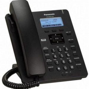 Panasonic KX HDV130 Bangladesh Panasonic Bangladesh Trimatrik GrandStream GXP1615 Basic POE IP Phone