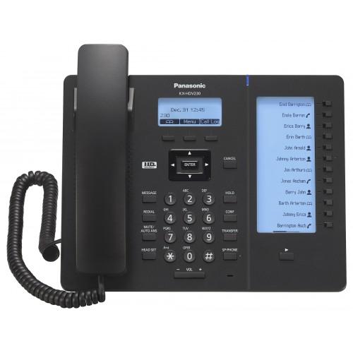 Panasonic KX-HDV230 Bangladesh