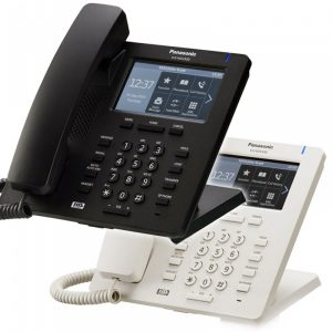 Panasonic KX HDV330 Bangladesh Panasonic Bangladesh Trimatrik GrandStream GXP1615 Basic POE IP Phone
