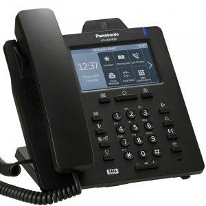 Panasonic KX HDV430 Bangladesh GrandStream GXP1615 Basic POE IP Phone