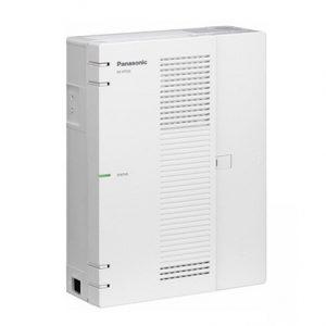Panasonic KX HTS824 Bangladesh 300x300 - Panasonic KX-TDA620 Hybrid IP-PBX Expansion Cabinet For KX-TDA600