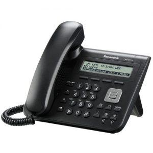 Panasonic KX UT136 Bangladesh GrandStream GXP1615 Basic POE IP Phone